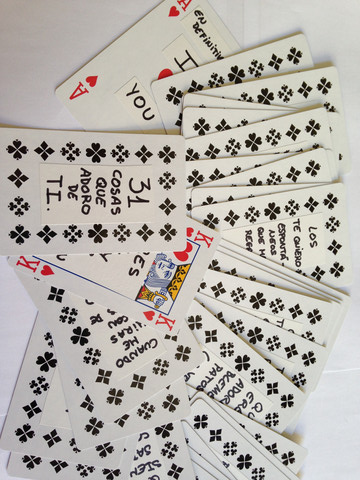 cartas_amor