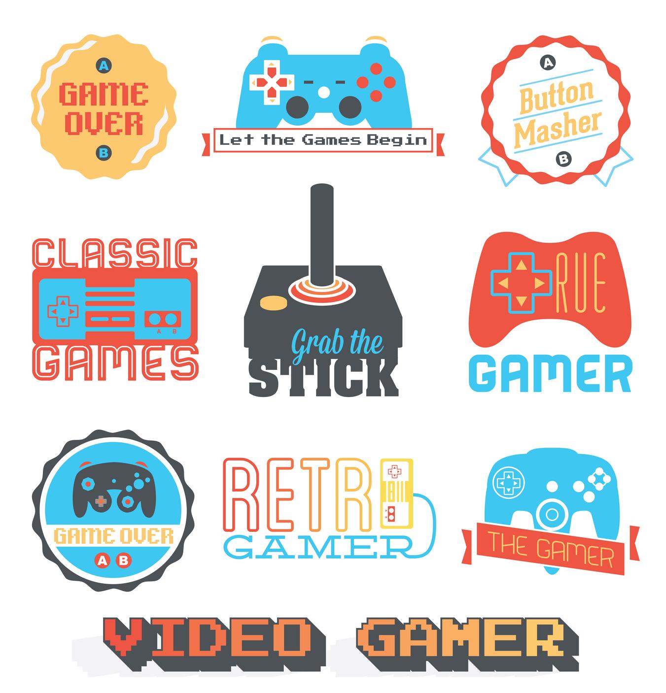 Blog sobre consolas según tipo de jugador