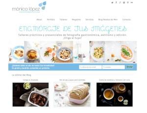 blog monica gourmet