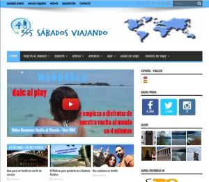 blog 365 sabados