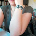 Unboxing de regalos: Reloj Tyvek BESO