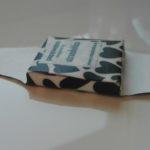 Unboxing de regalos: Detalle carcasa Reloj BESO